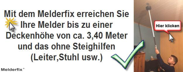 Top-Slider-3